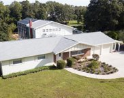 220 Trade Winds Rd, Winter Springs image