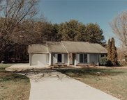 5503 Red Cedar Court, McLeansville image