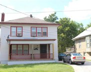 1308 W Lexington Avenue, Independence image