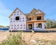 2053 Autumn Ridge Way (Lot 242), Spring Hill image