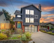 2115 N 86th St, Seattle image