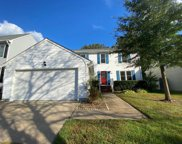 1561 Willimantic Drive, South Central 2 Virginia Beach image