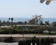 2501   S El Camino Real     315, San Clemente image