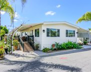 200 El Camino Real Unit #406, Oceanside image