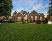 333 Sweetbay Drive, South Chesapeake image