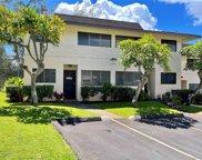 98-441 Kaonohi Street Unit 351, Oahu image