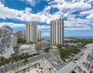 410 Atkinson Drive Unit 1313, Honolulu image