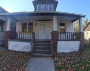 15485 Northlawn, Detroit image