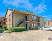 7782 Lasalle Ave Unit 37, Baton Rouge image