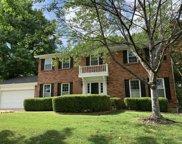 15519 Highcroft  Drive, Chesterfield image
