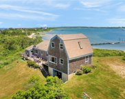 927 Coast Guard  Road, Block Island image
