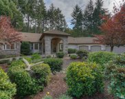 509 33rd Ave NW, Gig Harbor image