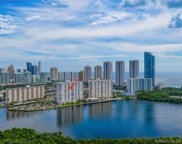 500 Bayview Dr Unit #1021, Sunny Isles Beach image