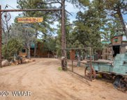 2042-2046 Lone Mountain Road, Overgaard image