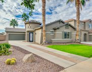 853 E Runaway Bay Place, Chandler image