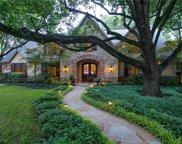 13416 Tangleridge Lane, Dallas image