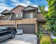 7832 S Summer Station Way, Midvale image
