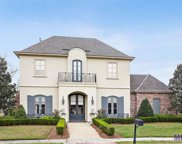 406 Grand Lakes Dr, Baton Rouge image