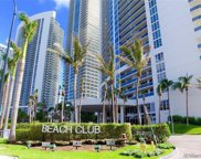 1850 S Ocean Dr Unit #3706, Hallandale Beach image