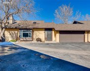 4509 Winewood Village Drive, Colorado Springs image