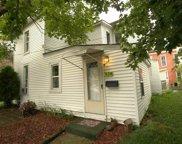 538 Byron Street, Huntington image
