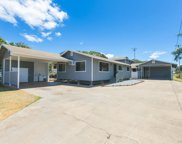 85-758 Lihue Street, Waianae image