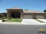 1601 Calle Hermosa, Bakersfield image