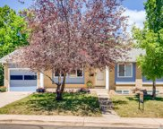 4125 Gilpin Drive, Boulder image
