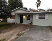 2629 Silver Palm Drive, Edgewater image