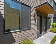 212 18th Avenue Unit #C, Seattle image