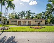 9720 Sw 119th St, Miami image