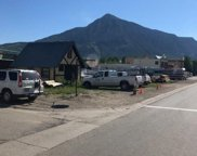 618 Fourth, Crested Butte image