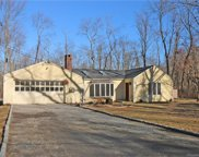 72 Clover  Drive, Wilton image