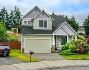 2629 S 296th Place, Federal Way image