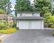2625 170th St SE, Bothell image