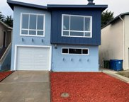 382 Higate Dr, Daly City image