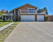 6193 Sapphire Street, Rancho Cucamonga image