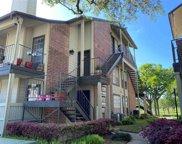 5981 Arapaho Road Unit 1508, Dallas image