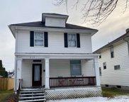 319 Kinnaird Avenue, Fort Wayne image