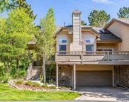 4219 Morning Star Drive, Castle Rock image