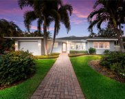 409 N Washington Drive, Sarasota image