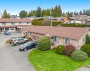 4223 164th St SW Unit A-F, Lynnwood image