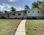 5773 S Conway Rd, Holladay image