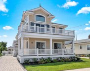 10318 First, Stone Harbor image