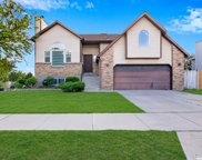 11154 S Alta Heights Dr, Sandy image