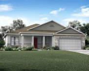 3436 Nw 16th  Terrace, Cape Coral image