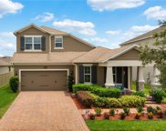 15895 Citrus Grove Loop, Winter Garden image