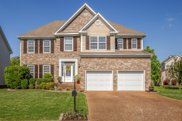 3004 Romain Trail, Spring Hill image
