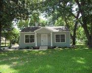 4709 Brixey Drive, Dallas image