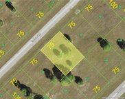 13716 Walleye (Lot 100) Way, Placida image